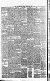 Ulster Examiner and Northern Star Thursday 07 May 1868 Page 4