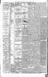 Ulster Examiner and Northern Star Tuesday 19 January 1869 Page 2
