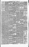 Ulster Examiner and Northern Star Tuesday 19 January 1869 Page 3