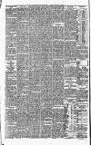 Ulster Examiner and Northern Star Tuesday 19 January 1869 Page 4