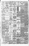 Ulster Examiner and Northern Star Saturday 30 January 1869 Page 2