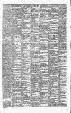 Ulster Examiner and Northern Star Saturday 30 January 1869 Page 3