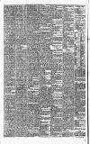 Ulster Examiner and Northern Star Saturday 30 January 1869 Page 4