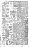 Ulster Examiner and Northern Star Thursday 11 March 1869 Page 2