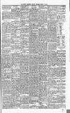 Ulster Examiner and Northern Star Thursday 11 March 1869 Page 3