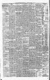 Ulster Examiner and Northern Star Thursday 11 March 1869 Page 4