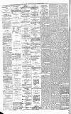 Ulster Examiner and Northern Star Tuesday 22 June 1869 Page 2