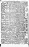 THE BELFAST, TUESDAY, SEPTEMBER 13, 1870.