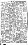 Ulster Examiner and Northern Star Monday 24 April 1871 Page 2