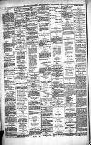 Ulster Examiner and Northern Star Friday 13 October 1871 Page 2