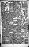 Ulster Examiner and Northern Star Friday 13 October 1871 Page 4