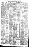 Ulster Examiner and Northern Star Saturday 02 March 1872 Page 2