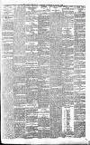 Ulster Examiner and Northern Star Saturday 02 March 1872 Page 3
