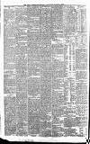 Ulster Examiner and Northern Star Saturday 02 March 1872 Page 4
