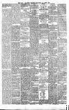 Ulster Examiner and Northern Star Wednesday 24 April 1872 Page 3