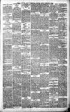 ULSTER EXAMINER AND NORTHERN STAR, BELFAST, MONDAY, FEBRUARY 9, 1874.