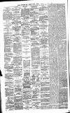 Ulster Examiner and Northern Star Saturday 03 October 1874 Page 2