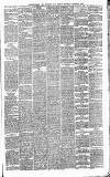 Ulster Examiner and Northern Star Saturday 03 October 1874 Page 3