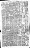 Ulster Examiner and Northern Star Saturday 03 October 1874 Page 4