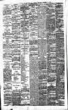 Ulster Examiner and Northern Star Thursday 12 November 1874 Page 2