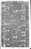 Ulster Examiner and Northern Star Thursday 12 November 1874 Page 3