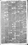ULSTER EXAMINER AND NORTHERN STAR, BELFAST, SATURDAY, DECEMER 19, 1874. AIR. BARRY bULLIVAN IN LIMERICK.