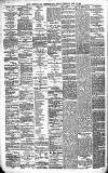 Ulster Examiner and Northern Star Thursday 17 June 1875 Page 2