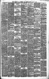 Ulster Examiner and Northern Star Thursday 17 June 1875 Page 3
