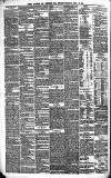Ulster Examiner and Northern Star Thursday 17 June 1875 Page 4