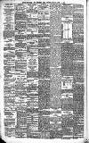 Ulster Examiner and Northern Star Friday 18 June 1875 Page 2