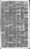 Ulster Examiner and Northern Star Friday 18 June 1875 Page 3