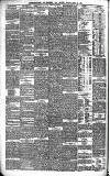 Ulster Examiner and Northern Star Friday 18 June 1875 Page 4