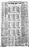 Ulster Examiner and Northern Star Monday 03 January 1876 Page 4
