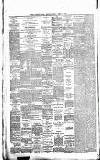 Ulster Examiner and Northern Star Tuesday 09 April 1878 Page 2