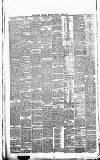 Ulster Examiner and Northern Star Tuesday 09 April 1878 Page 4