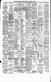Ulster Examiner and Northern Star Tuesday 17 December 1878 Page 2