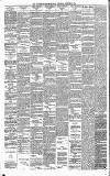 Ulster Examiner and Northern Star Thursday 18 March 1880 Page 2