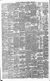 Ulster Examiner and Northern Star Thursday 18 March 1880 Page 4