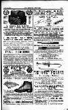 Fishing Gazette