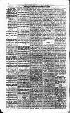 People's Advocate and Monaghan, Fermanagh, and Tyrone News Saturday 19 February 1876 Page 4