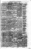 People's Advocate and Monaghan, Fermanagh, and Tyrone News Saturday 19 February 1876 Page 5