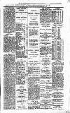 People's Advocate and Monaghan, Fermanagh, and Tyrone News Saturday 19 February 1876 Page 7