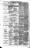People's Advocate and Monaghan, Fermanagh, and Tyrone News Saturday 19 February 1876 Page 8