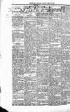 People's Advocate and Monaghan, Fermanagh, and Tyrone News Saturday 18 March 1876 Page 2