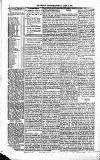 People's Advocate and Monaghan, Fermanagh, and Tyrone News Saturday 18 March 1876 Page 4