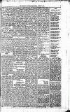 People's Advocate and Monaghan, Fermanagh, and Tyrone News Saturday 18 March 1876 Page 5