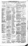 People's Advocate and Monaghan, Fermanagh, and Tyrone News Saturday 18 March 1876 Page 7