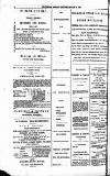 People's Advocate and Monaghan, Fermanagh, and Tyrone News Saturday 18 March 1876 Page 8