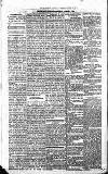 People's Advocate and Monaghan, Fermanagh, and Tyrone News Saturday 25 March 1876 Page 4