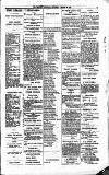 People's Advocate and Monaghan, Fermanagh, and Tyrone News Saturday 25 March 1876 Page 7